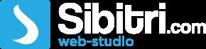 Створення сайтів Тернопіль «Sibitri.com»