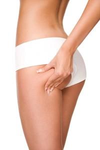 anti-cellulite-massage